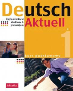Deutsch Aktuell Kompakt Sprawdziany chomikuj