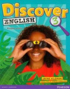Discover English Testy chomikuj