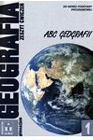 ABC Geografii Sprawdziany