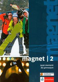 Magnet 2 sprawdzian