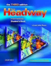 New Headway sprawdzian