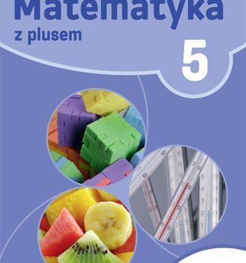matematyka z plusem klasa 5 sprawdziany