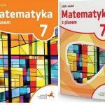 Matematyka z Plusem Klasa 7 Sprawdziany PDF