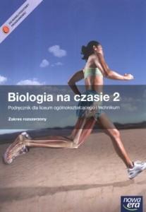 Biologia na czasie 2 sprawdzian