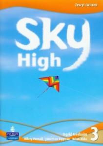 Sky High 3 sprawdzian