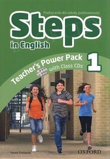 steps in english 1 pdf