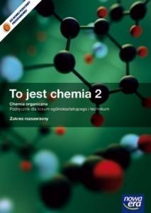 To jest chemia 2 sprawdzian