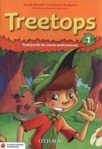 Treetops 1 sprawdzian