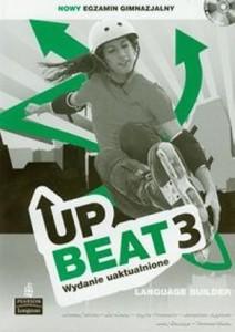 Up Beat 3 sprawdzian