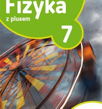 fizyka z plusem 7 sprawdziany