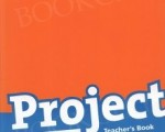Project 1 sprawdzian
