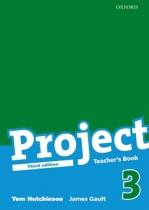 Project 3 sprawdzian