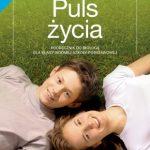 Puls Życia 7 Sprawdziany PDF