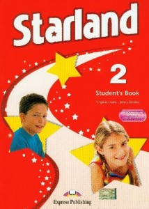 Starland 2 Sprawdziany